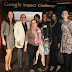 Meet the Bay Area Impact Challenge winners