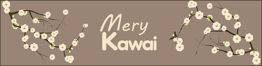 Mery Kawai
