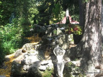 sinaia-parcul-d.ghica-aranjamente-florale-4