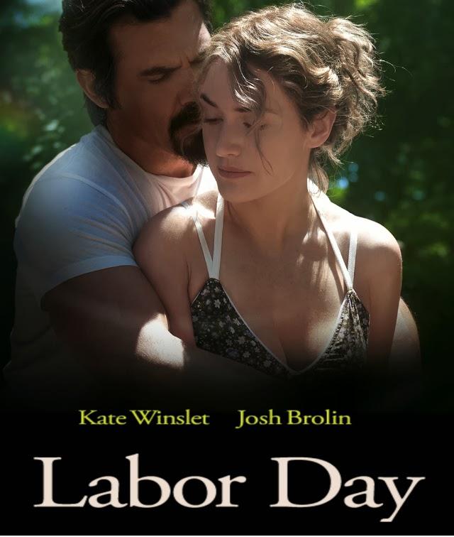 """Imágenes de la película """"Labor Day"""""""
