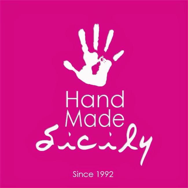 HANDMADE SICILY