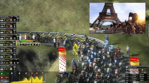 Download Pro Cycling Manager 2015 Codex PC 1