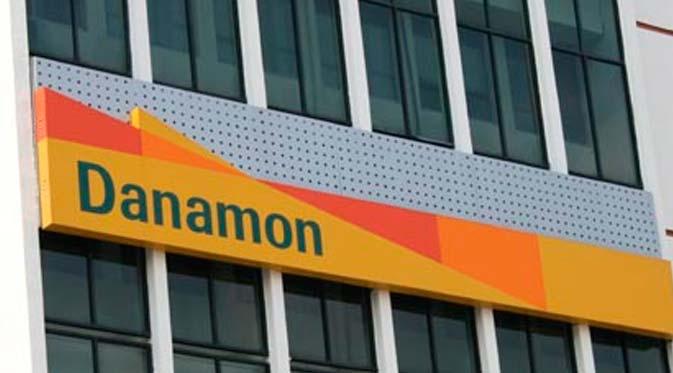 Lowongan Kerja 2013 Terbaru 2013 PT Bank Danamon Indonesia Tbk - D3 dan S1 Semua Jurusan