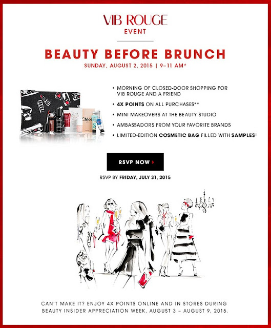http://sephora.cvent.com/events/us-event-beauty-before-brunch/event-summary-0488f5b8cec549bf94ee157f160e9edf.aspx