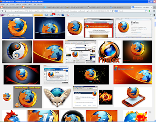 download mozila  firefox