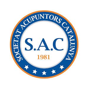 Centre soci de la SAC Nº 17682