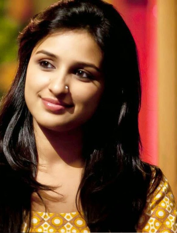 Parineeti Chopra :Parineeti Chopra's Unseen Cutest Photos HD Pics