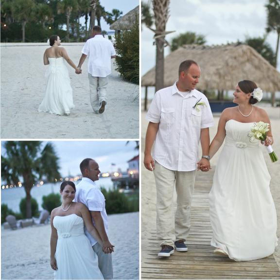 charleston weddings blog, charleston wedding venues, charleston harbor resort and marina