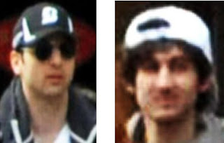 Boston Marathon Dead, Boston Marathon suspect, Boston Marathon suspect dead, killed