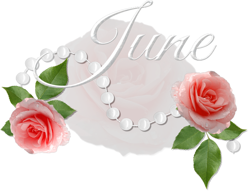 http://4.bp.blogspot.com/-eiNB0hABJt0/U55P8SWynHI/AAAAAAAAIhQ/lZCiO4vcq7s/s1600/June+Cluster+%5Bblog+preview%5D.png