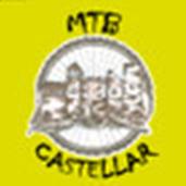 MTB Castellar