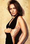 Ya no existen tatuajes para mujeres específicos o tatuajes de hombres . fgyherer