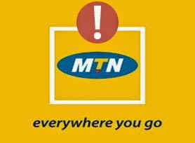 MTN-one-chance