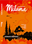 MILANA [AVAILABLE IN BOOKSTORES]