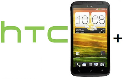 htc android phones price list philippines updated