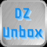 DZ Unbox