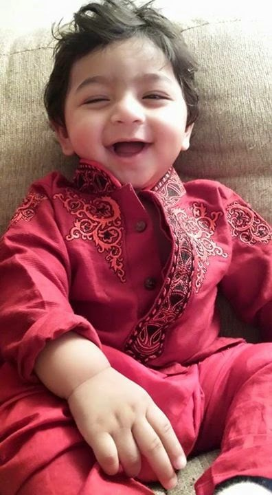 You May Use These Beautiful Wallpaper Of BD Kids In Your Digital Device Or Adorable Baby Latest Facebook Profile Photo 2015 2016