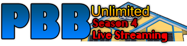 Pinoy Big Brother Unlimited (Season 4) Live Streaming