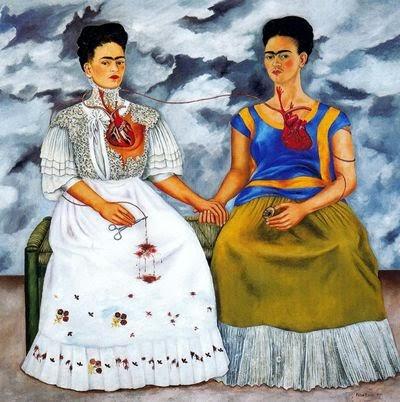 Amor mejicano (2)