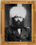 Hadhrat Mirza Bashir-ud-Din Mahmood Ahmad