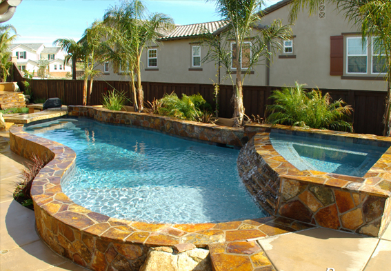We introduce to houston pool contractors pool builders Swimming pool companies in houston texas