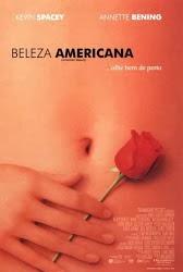 Beleza Americana – Dublado