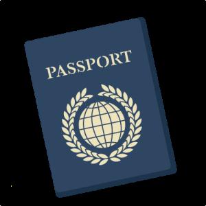 http://4.bp.blogspot.com/-eiSON5QKNCQ/VeZtqk2y5hI/AAAAAAAAAh8/E5pyFvG4DGQ/s400/med_passport.png
