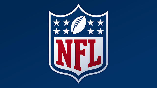 Free NFL HD Wallpapers for iPhone 5 - 04