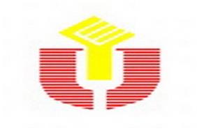 Bursa Kerja Lampung PT. Lambang Jaya