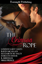 The Crimson Rope