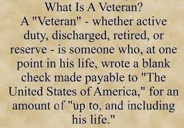Happy-Veterans-Day-2015-Photos-with-Messages-6