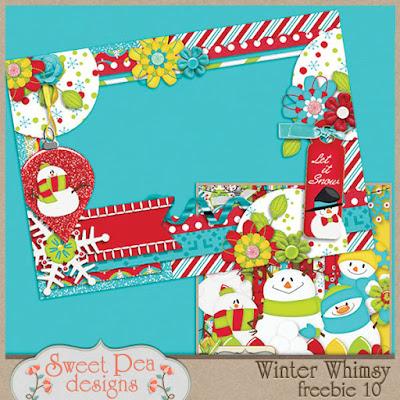 http://4.bp.blogspot.com/-eiYjJuupRfc/VpkgM5uQA1I/AAAAAAAAGzY/WB-uZ8DWPJI/s400/SPD_Winter_Whimsy_freebie10.jpg