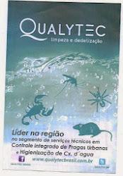 PARCEIRO ADBPAR-LORENA-Qualytec