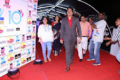 Zee telugu 10th anniversary photos-thumbnail-1