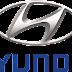 Lowongan Kerja Hyundai (Sales Manager) - Semarang