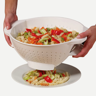 Creative Strainers and Cool Colander Designs (15) 6