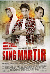 Sang Martir Movie