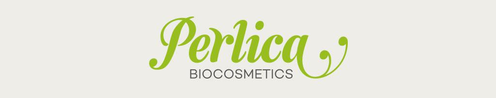 Perlica BioCosmetics