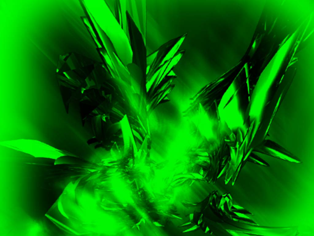 http://4.bp.blogspot.com/-eigmWnD_ZZA/TcJCc-dUBII/AAAAAAAAAHw/ioV-FTvEvSg/s1600/Abstract_background_007_by_Zevvi.jpg
