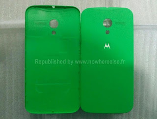 Detailed Review of Moto X phones prepare to be released