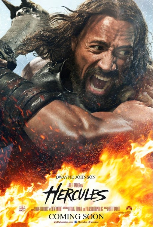 http://tv.rooteto.com/fragman/herkul-2014-film-fragmani-izle.html