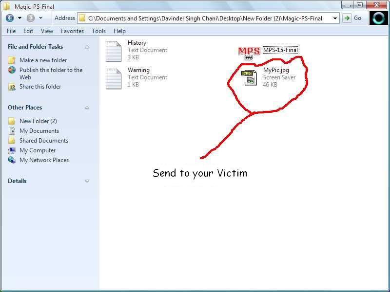 Free download software crack yahoo hacking software mps 15 final yahoo hacking software mps 15 final soures url ccuart Choice Image