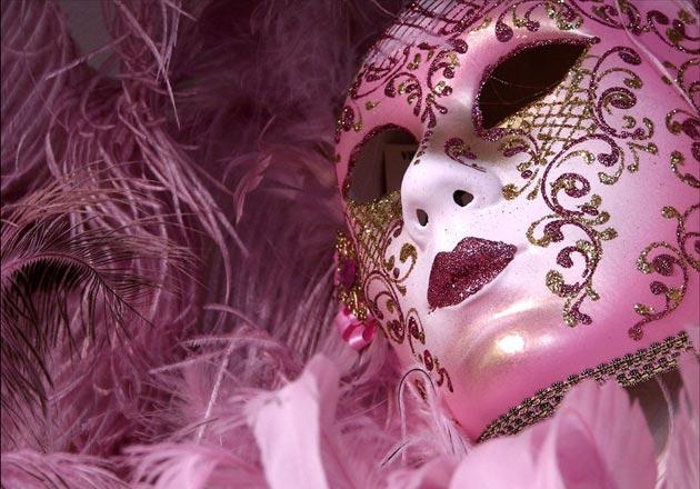baile de mscaras tema de la boda spain acusar baile de mscaras tema de la boda 630x440