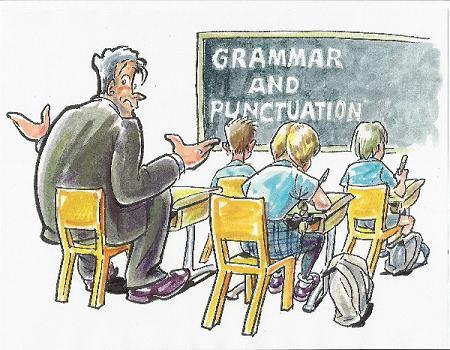 Tips Mudah Belajar Bahasa Asing