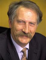 8 avril : Hervé MOULINIER réélu à la présidence du Pôle Mer Bretagne