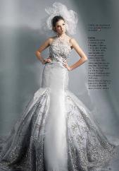 fiancee vestidos de novia 3