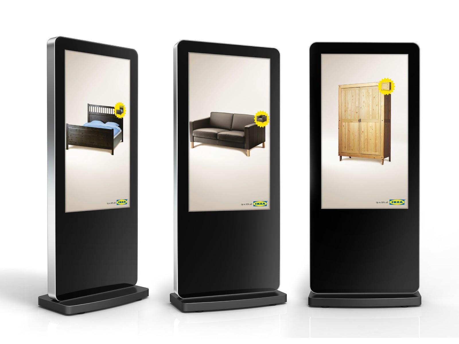vermietung von videotechnik und lichttechnik randlose. Black Bedroom Furniture Sets. Home Design Ideas