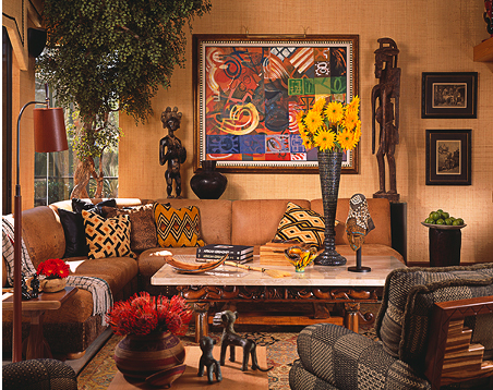 American Interior Designers In Addition Top African American Interior