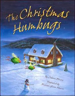 http://www.amazon.com/Christmas-Humbugs-Individual-Titles-ebook/dp/B00EXBQC7W/ref=sr_1_1?ie=UTF8&qid=1387071811&sr=8-1&keywords=christmas+humbugs