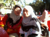 With My Lovely Umi